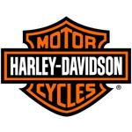 Harley-Davidson of Bangkok